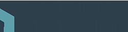 WM Empresas - Área administrativa | Login